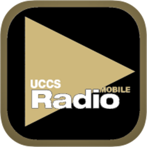 UCCS Mobile App